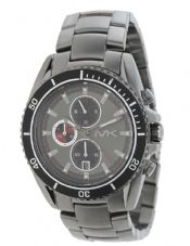 Michael Kors MK8340 Men's Watch